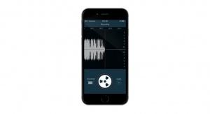 wiretap-recording-session-view