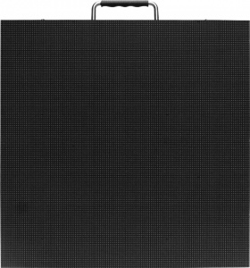 Copia de EVHD LED Panel