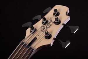 Cort-B5-Plus-AS-Bass-Headstock-620×422