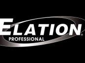 Jean Lariviere es el nuevo Gerente de Mercado de Rental y Producción de Elation