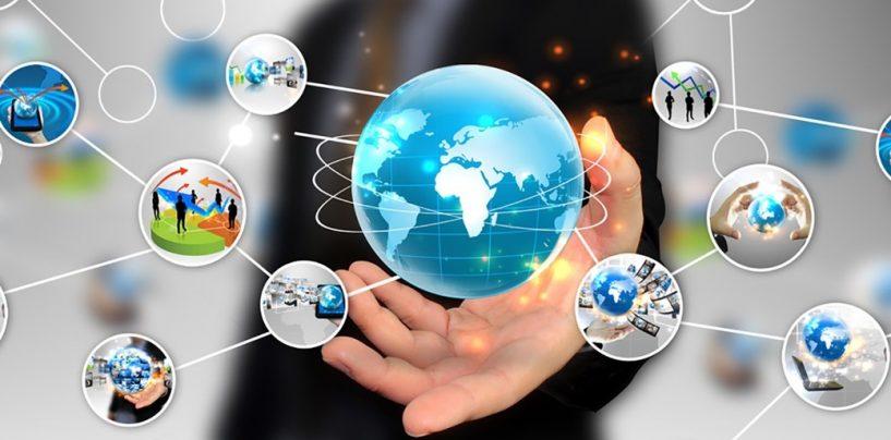 Mercado internacional: Desafíos y soluciones para ampliar tu negocio