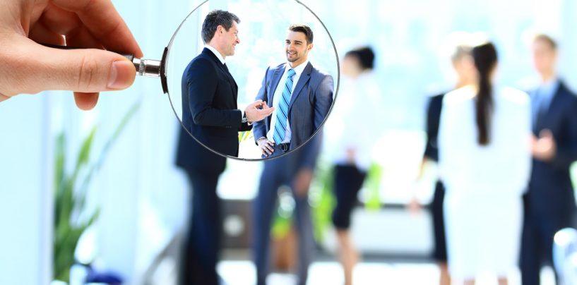 Prospección, la clave para el éxito en las ventas