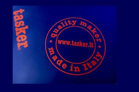 Nuevos cables para video RG59 de Tasker