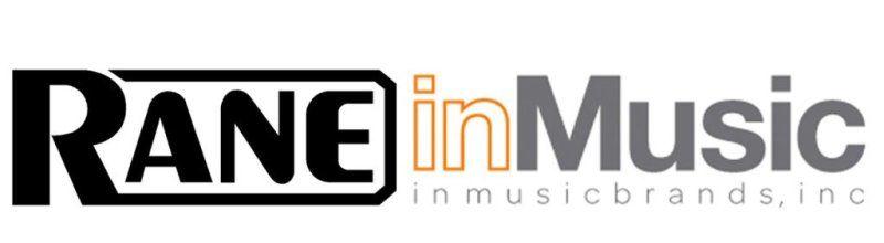 Rane inMusic