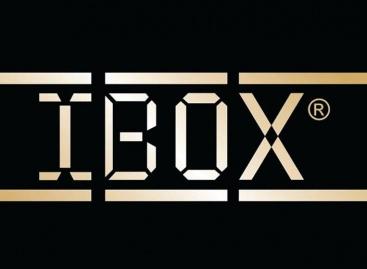 Dos productos destacados de IBOX