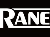 inMusic adquirirá Rane Corporation
