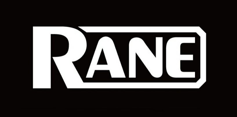 inMusic adquirirá Rane Corporation