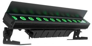 SixBar 1000 LED Batten