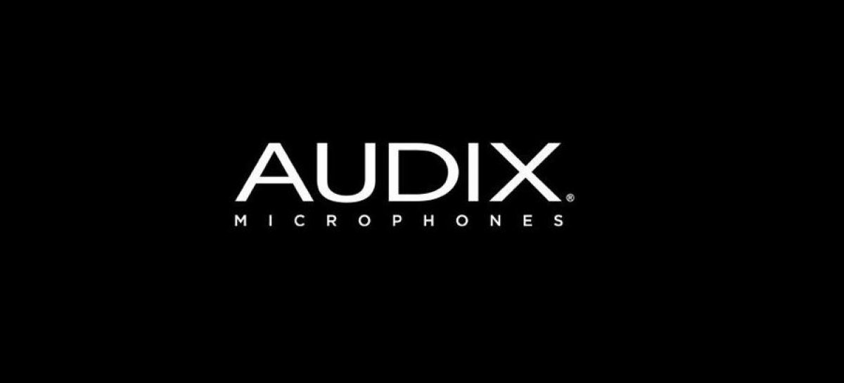 Conociendo la Performance Series de Audix