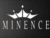 Eminence logra el certificado ISO 14001
