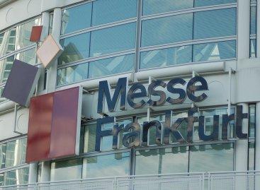 Mira Wölfel lidera nuevo departamento de Musikmesse y Prolight + Sound