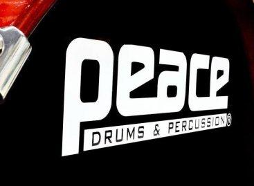 Nueva Monterey Jazz Series de Peace