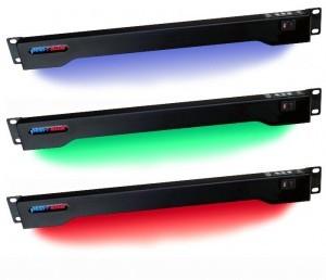 Penn Elcom RADM23C Raclite - colour