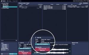 T7_CloudBounce_screenshot