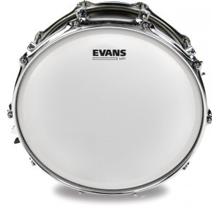Evans UV1