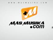 Miguel Arteaga se une a Más Músika para dar soporte Powersoft