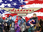 Se crea Ashdown USA LLC