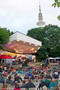 JazzOpenHamburg_1_Photo_Jazzbuero_Hamburg (1)