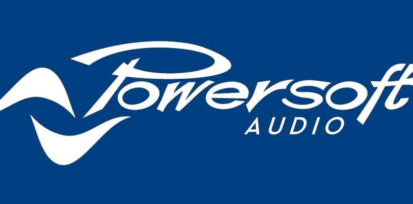 Powersoft fortalece sus atenciones en Latinoamérica y el Caribe