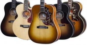 gibson-acoustic-opener-650-80