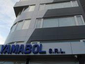 Yamabol presenta su nuevo Edificio Kando