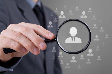 Perspectivas: por qué se pierden tantos buenos empleados