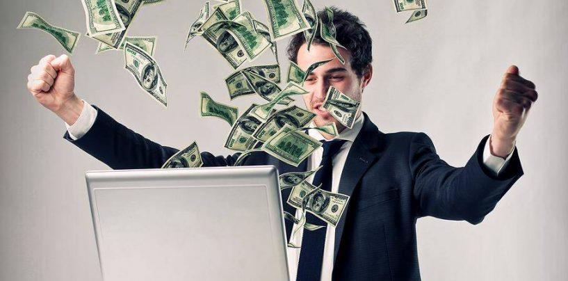 3 consejos para crear tu negocio online sin endeudarte