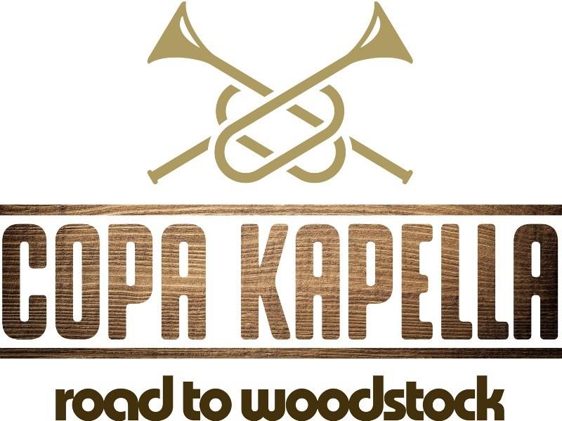 copia-de-logo_copakapella