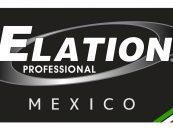 Elation se acerca a sus clientes mexicanos