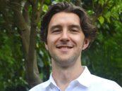 MUSIC le da la misión a Jamie O'Callaghan de liderar las ventas mundiales de TANNOY