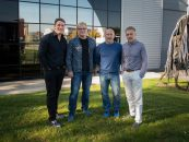 L-Group adquiere CAMCO