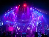 La luminaria Proteus de Elation, debutó con éxito en LDI