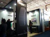Bose realiza cambios en América del Sur