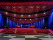D.A.S. llena de sonido el Teatro de la Ópera de Maracay