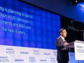 Samsung dueña de Harman: ¿cambios en el mercado de audio?
