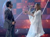 Shure se alistó para la 17ª entrega del Grammy Latino