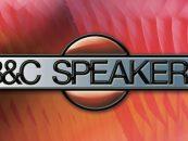 B&C amplía su serie RBX