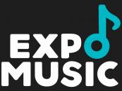Primera edición de Expo Music Guatemala