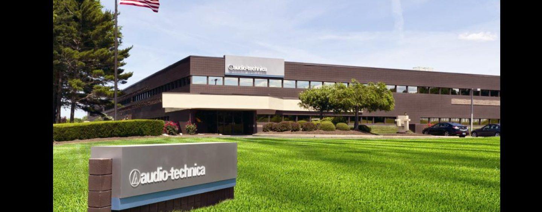 Los triunfos de Audio-Technica U.S