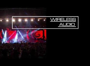 La gama Vantec de D.A.S. Audio crece con la adición del nuevo Vantec 218A