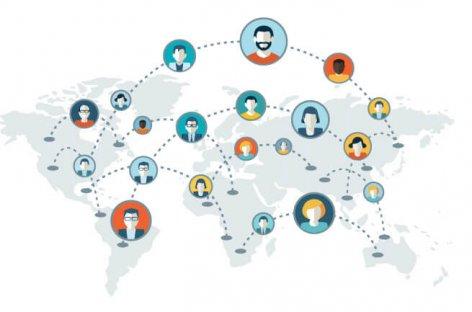 Altavoces Fane hace un llamado para socios en Latinoamérica