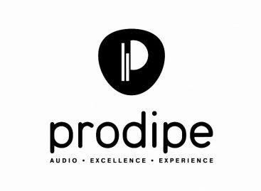 Prodipe lanza Natural6 un nuevo amplificador para instrumentos acústicos