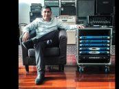 Powersoft cuenta con Sonotec como su distribuidor en Perú