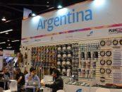 Industria Argentina en NAMM 2017