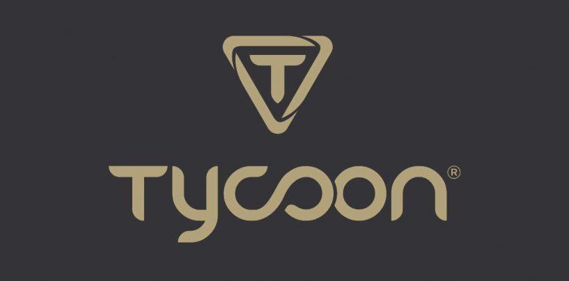 Tycoon y su nueva imagen