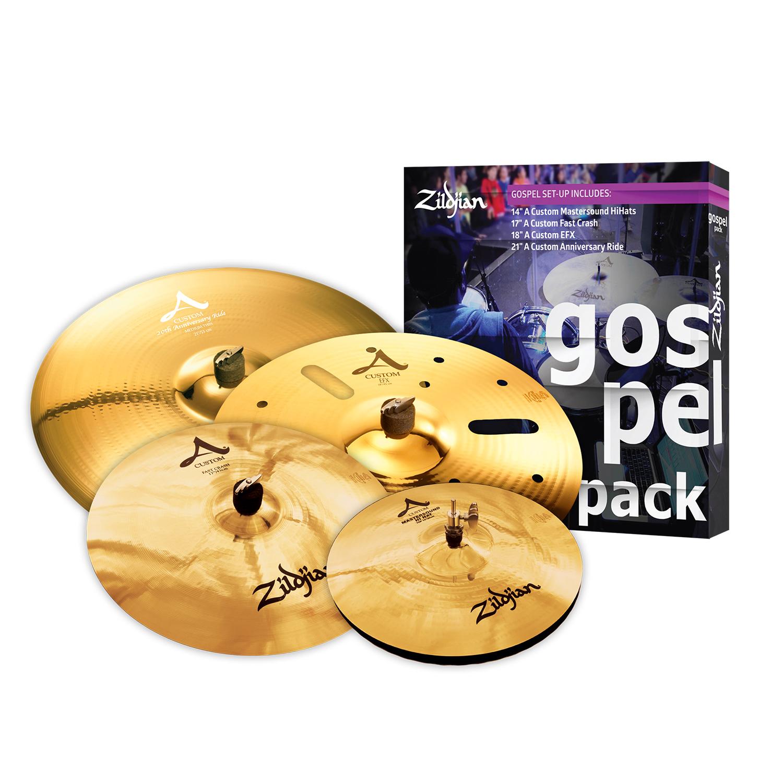 Zildjian_AC0801G_GospelPack_jpg