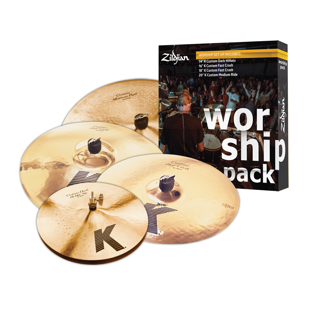 Zildjian_KC0801W_WorshipPack-jpg