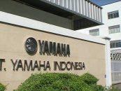 Yamaha con nuevo hogar en Indonesia