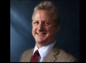 Mark Brunner es el nuevo VP de Relaciones corporativas y gubernamentales globales de Shure