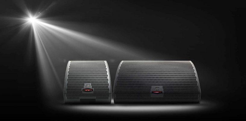 K-array presenta la nueva línea de monitores Mastiff